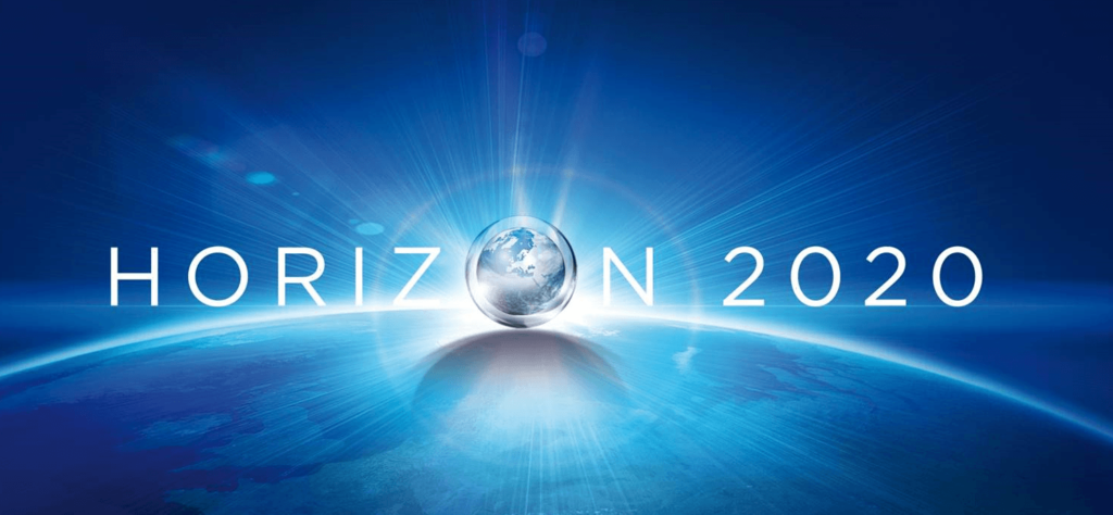 programma Horizon 2020