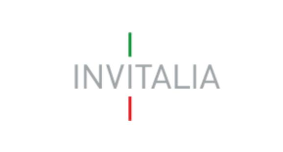 Brevetti+ Invitalia