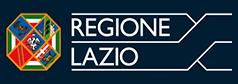 Linee guida a favore delle PMI per l'internazionalizzazione della regione Lazio Roma