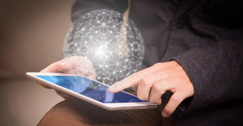 Cluster tecnologici bando miur