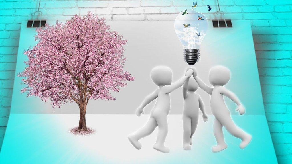 elettricità diagnosi energetica