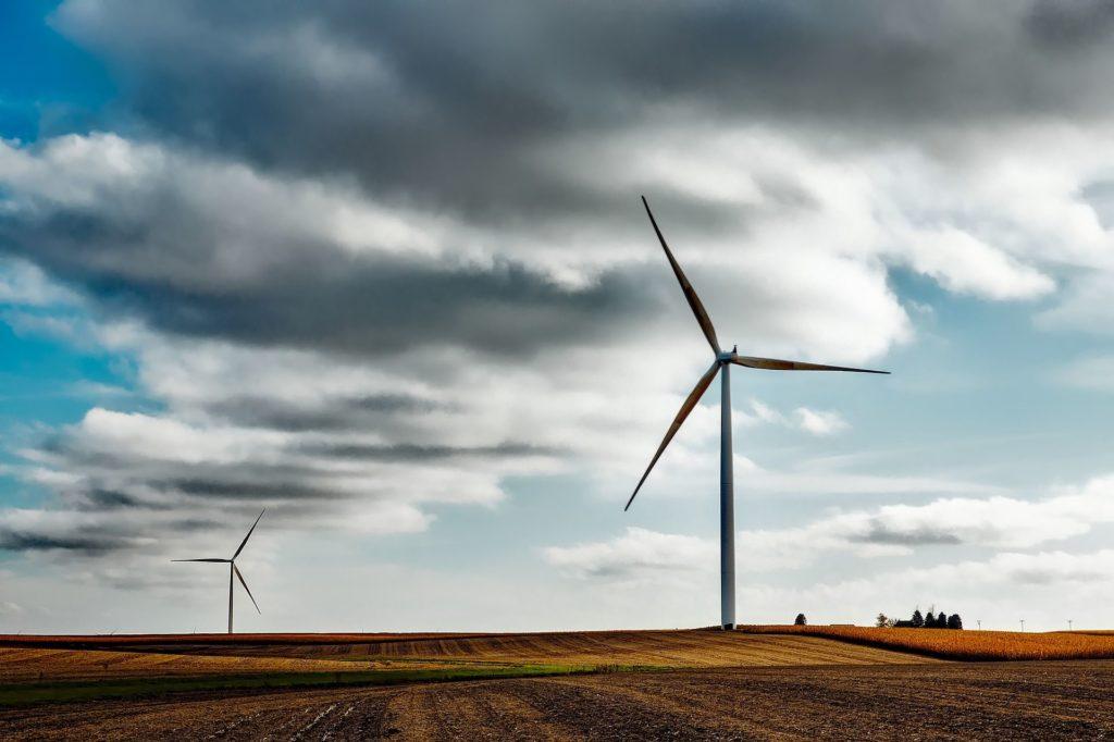pale eoliche energia rinnovabile smart energy fund regione lazio
