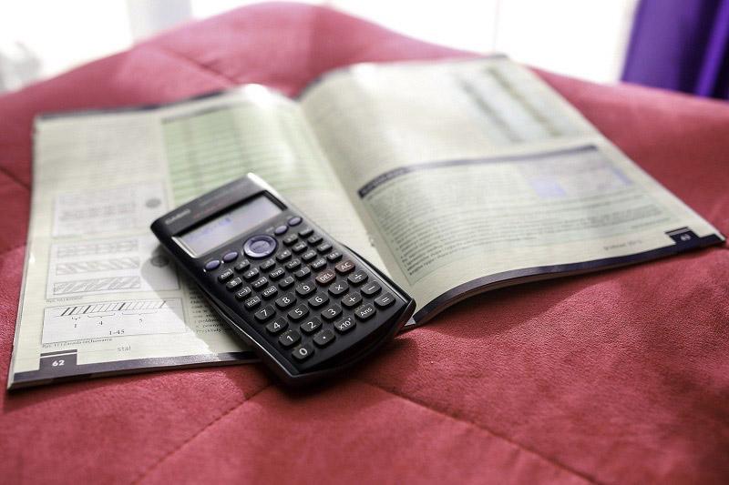 Rapporto ISTAT sulla conoscenza e R&S