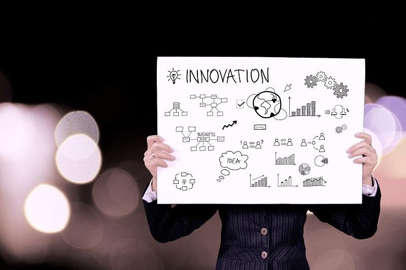 Innovare in rete e Credito d'Imposta R & S- Il nostro intervento – Studio Bottari e Associati