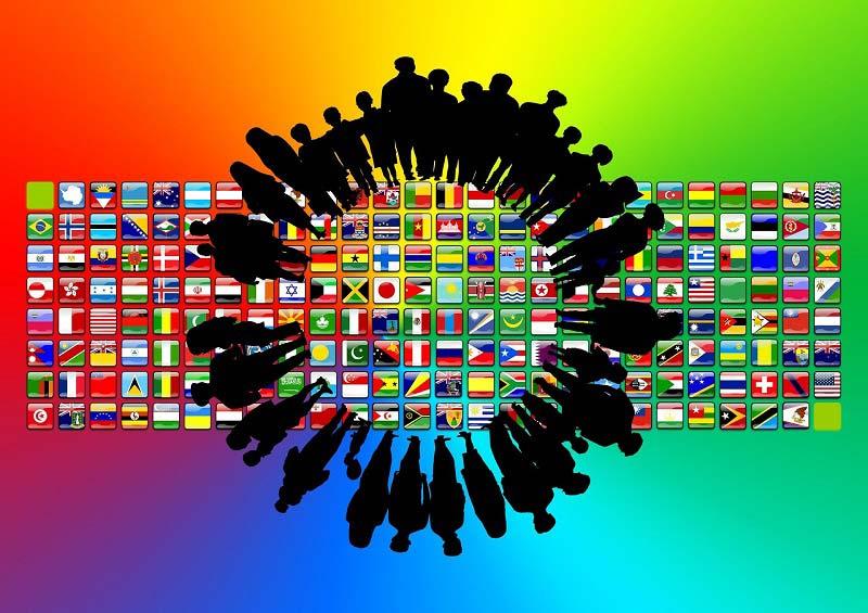 Voucher internazionalizzazione – Regione Lazio