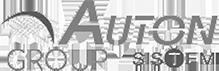 auton group sistemi