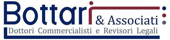 Bottari & Associati – Dottori commercialisti e revisori legali