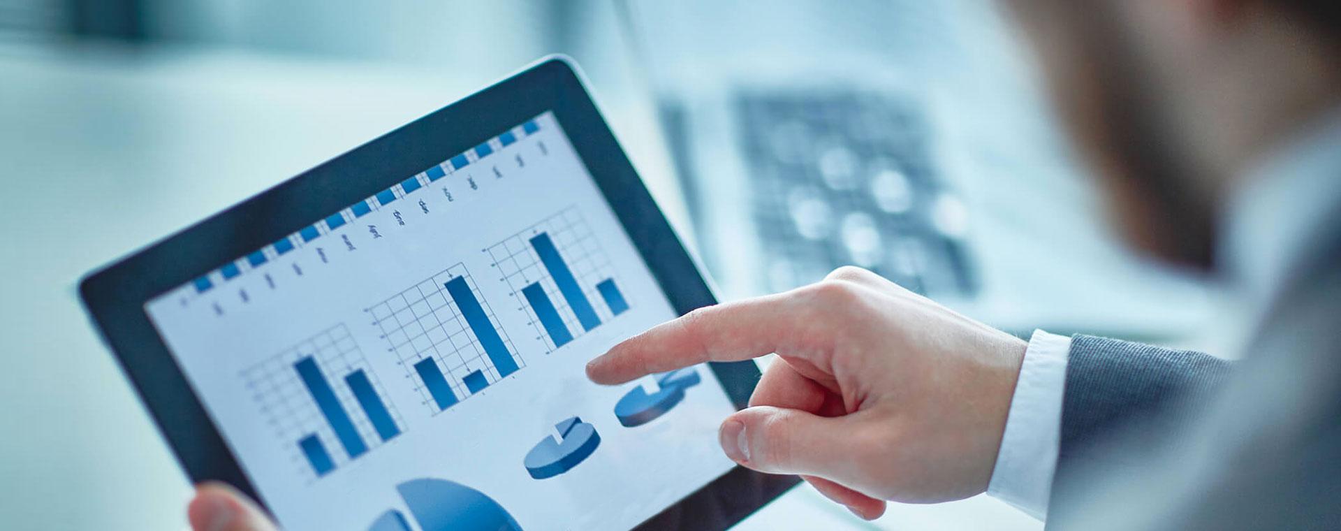 commercialisti e revisori per PMI, brand e società
