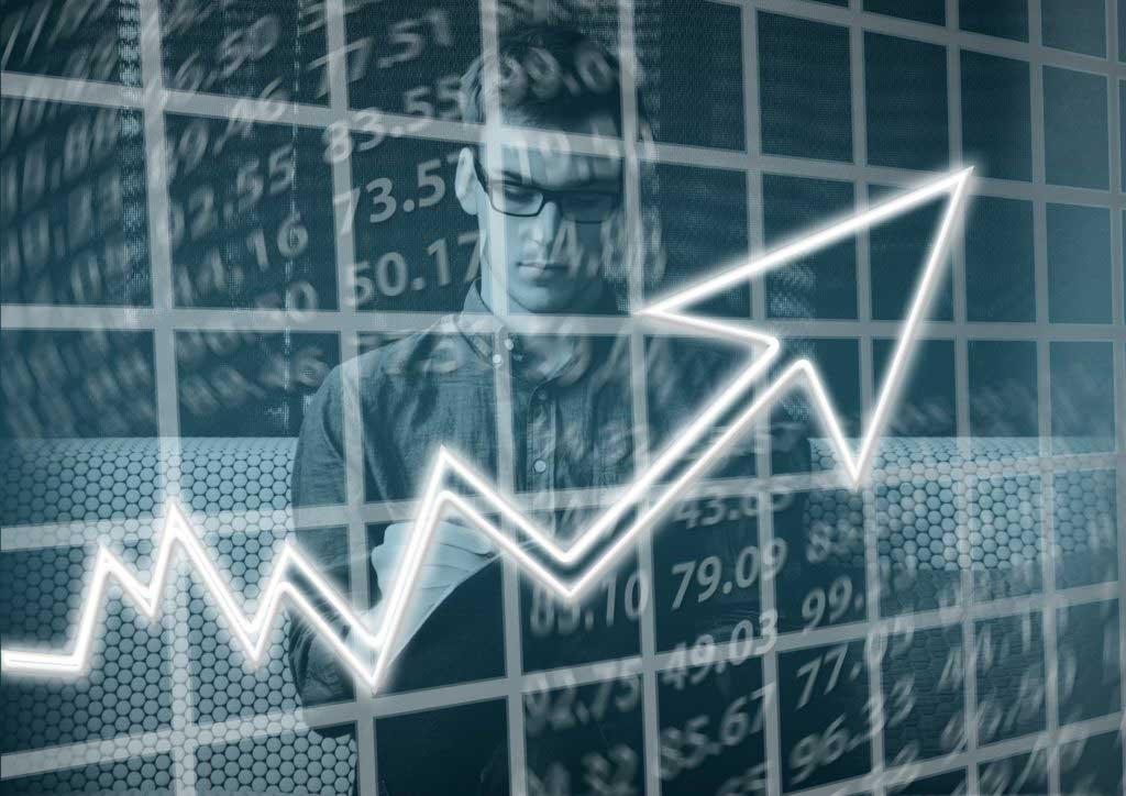 L'importanza della pianificazione economico-finanziaria nel post Covid-19
