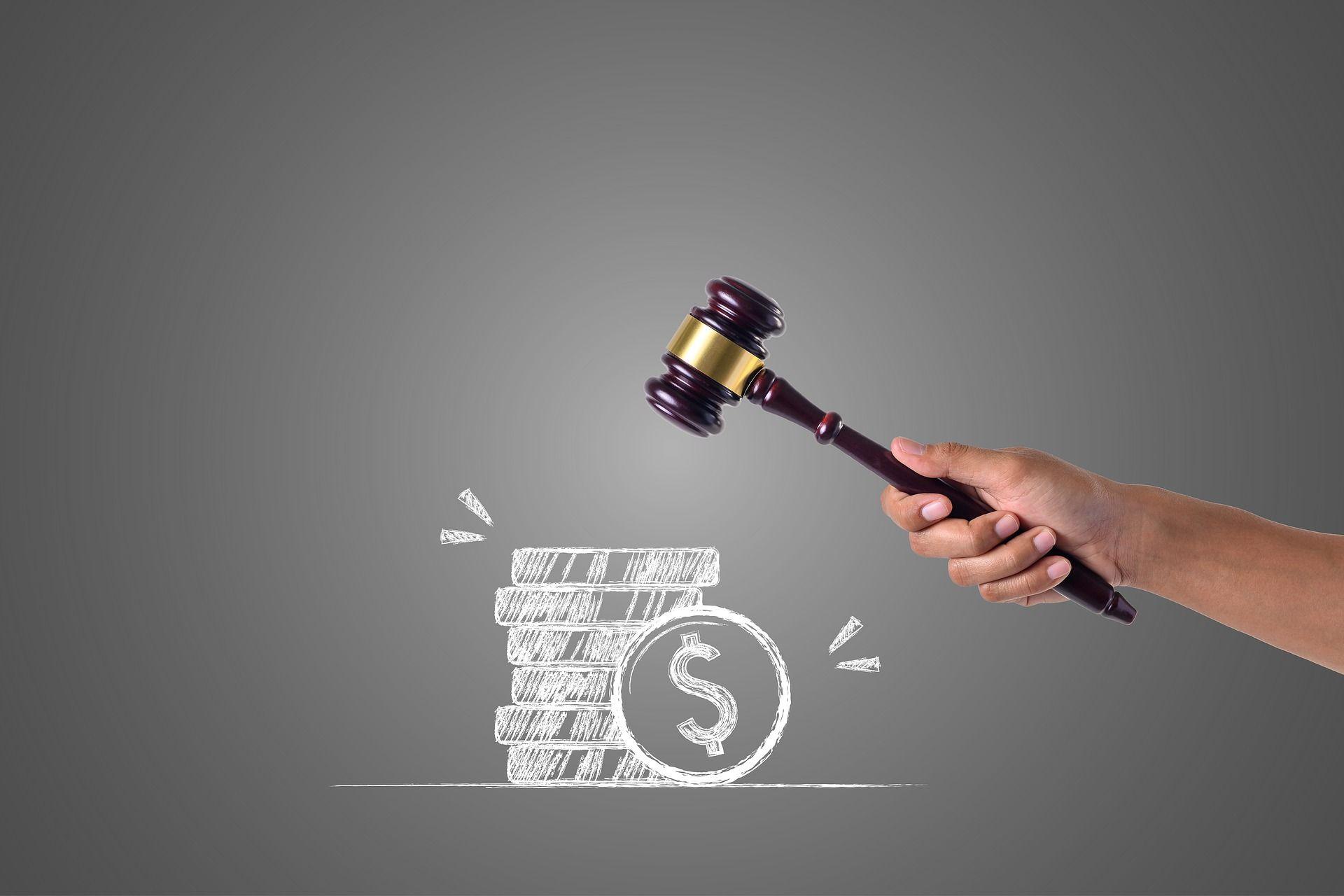 Reati Fiscali e Modelli Organizzativi 231