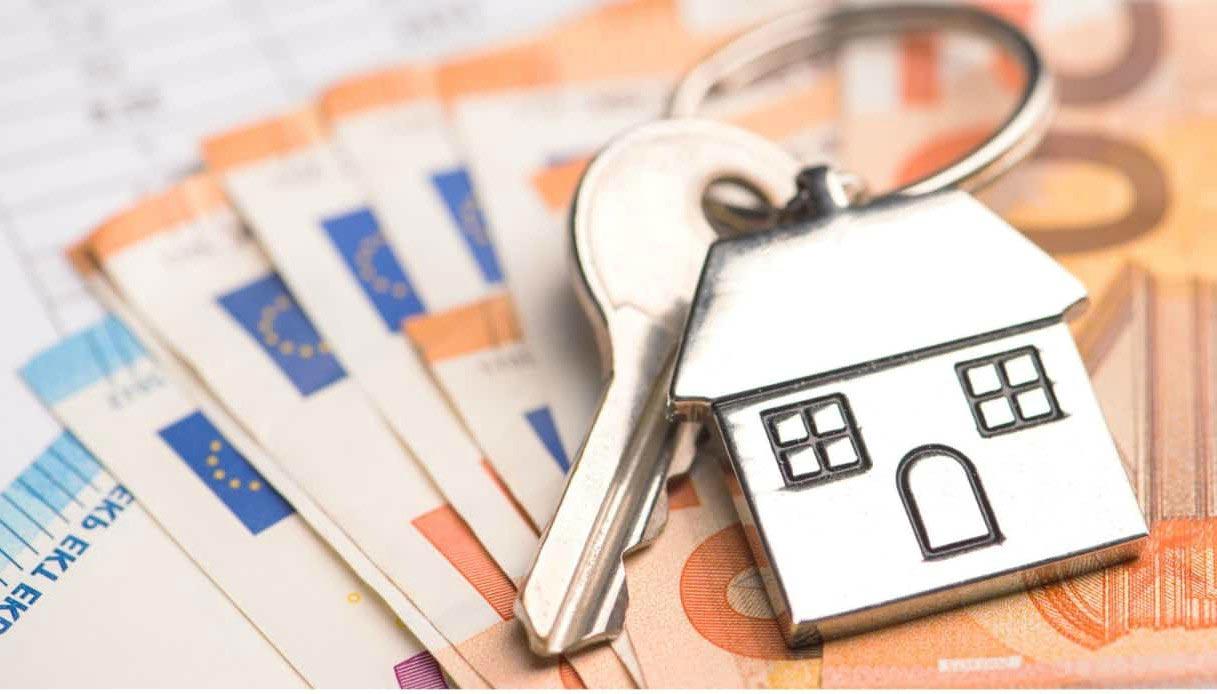 Cessione dei crediti d'imposta sulle locazioni: la normativa di riferimento.