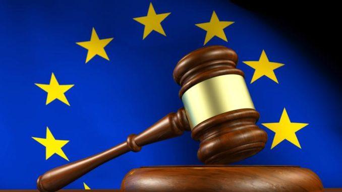 Direttiva PIF: ampliati i Reati tributari e responsabilità degli Enti