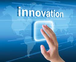 Misure a sostegno della Ricerca & Sviluppo e dell'Innovazione