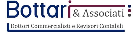 Bottari e Associati consulenti, patent box e periti giurati
