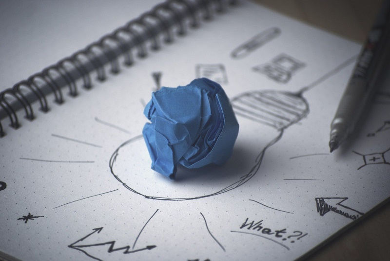 decreto crescita patent box