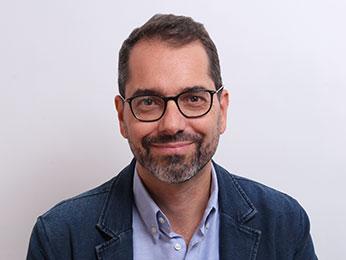 Giuseppe Ciarlone Dottore Commercialista Revisore Legale