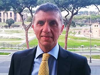 Paolo Bottari Dottore Commercialista Revisore Legale