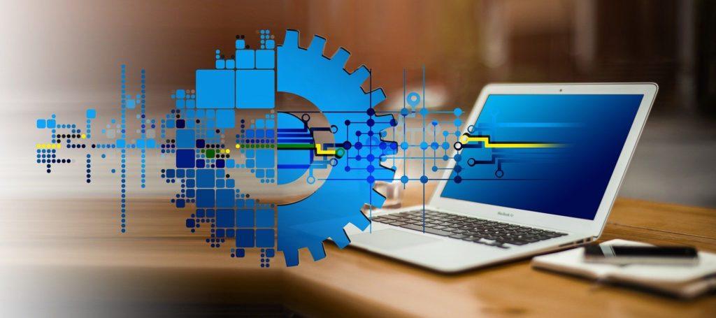 credito imposta ricerca sviluppo