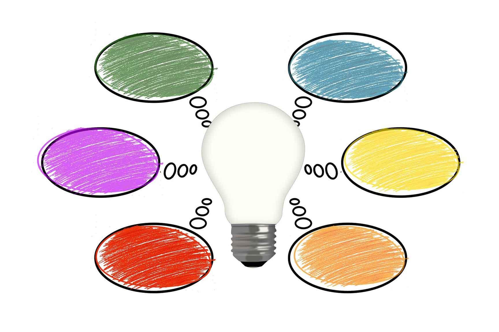 patent box contratti di co-sviluppo