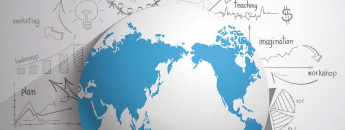 Incentivi Simest le novità per l'internazionalizzazione