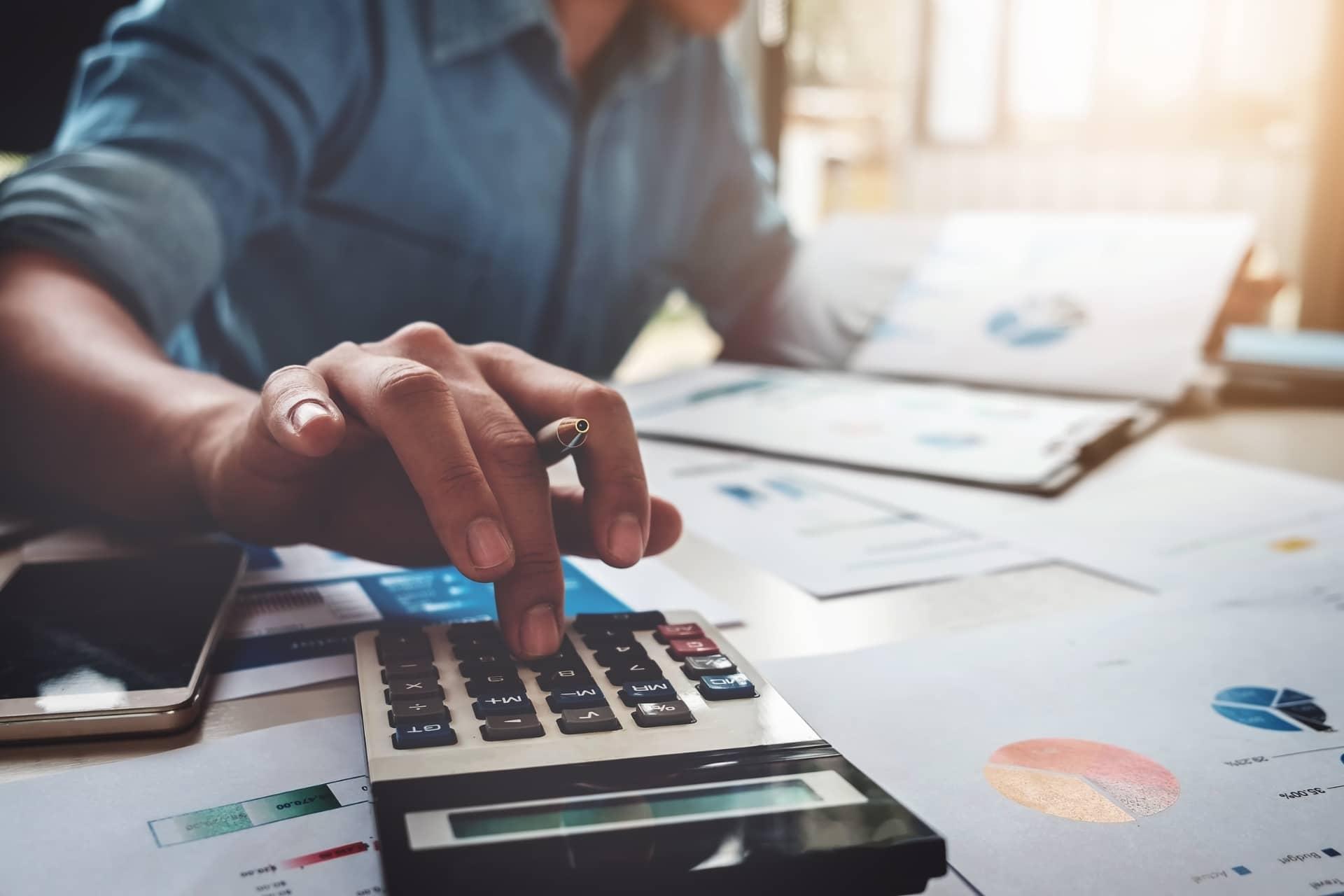 Certificazione di bilancio PMI innovative