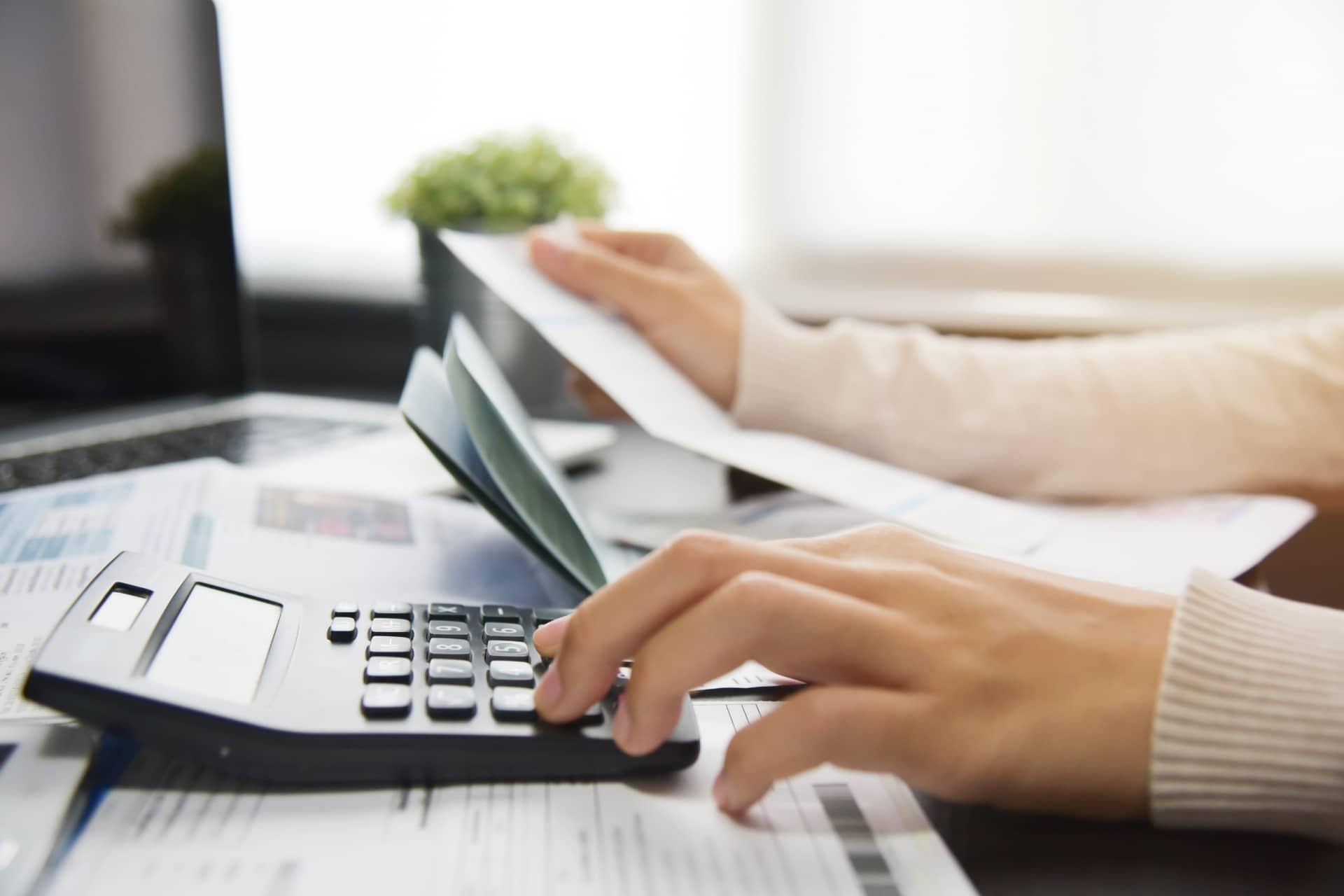 Credito d'imposta per investimenti in beni strumentali: mantenimento del diritto all'agevolazione