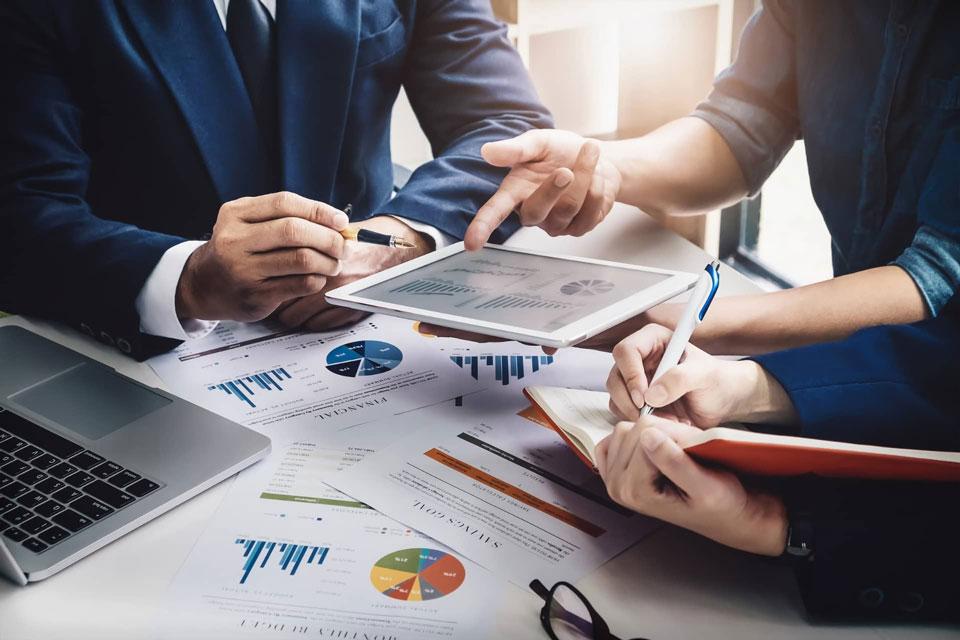 Crisi di impresa: adeguati assetti organizzativi