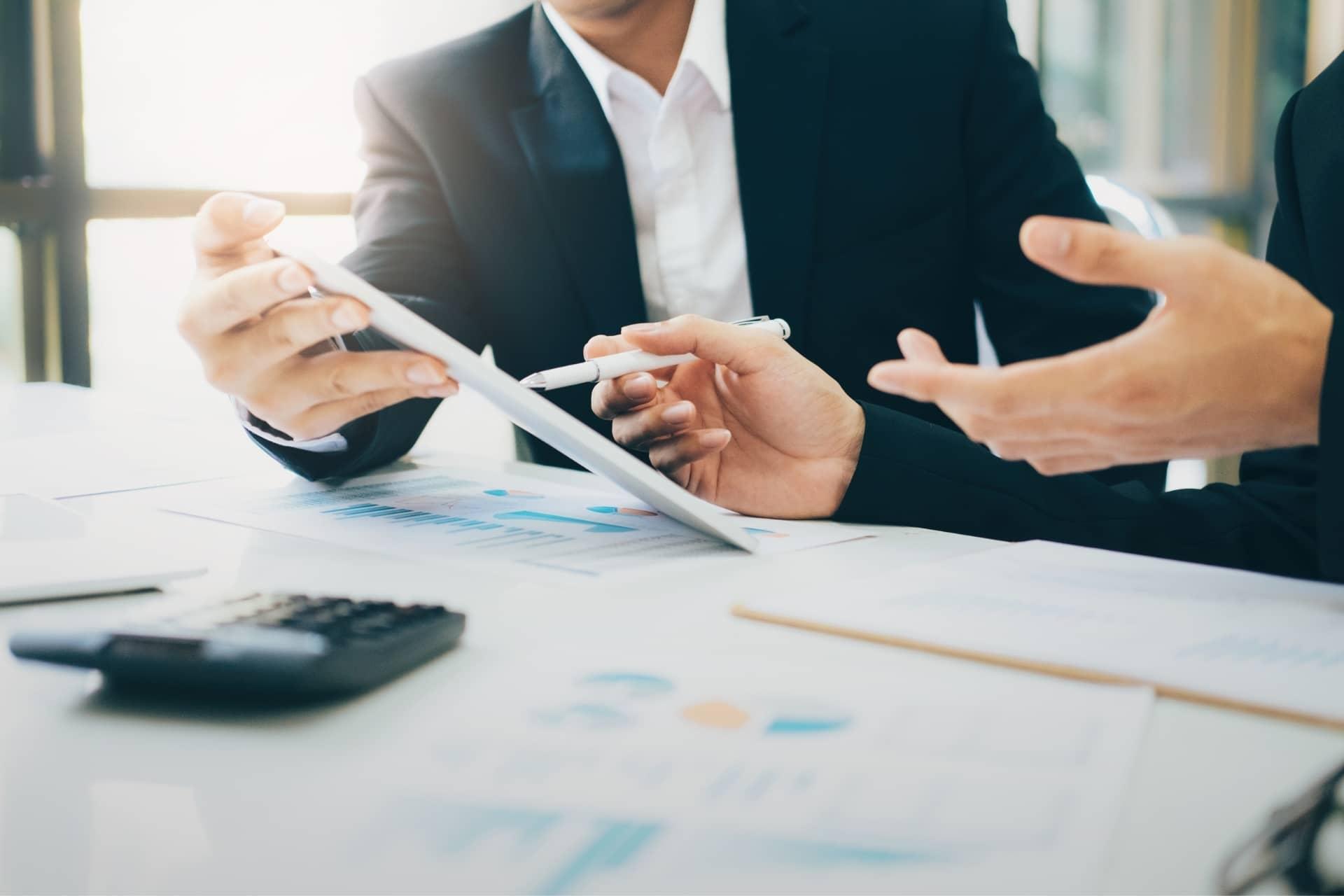 Transizione 4.0: quali reti di imprese possono accedere al credito