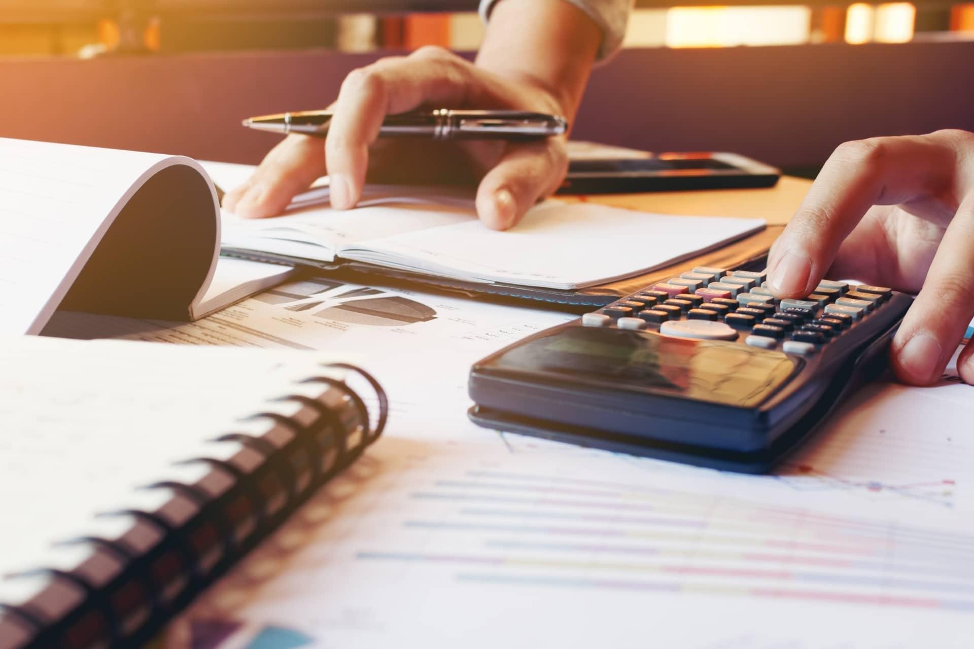 Nuovi chiarimenti sul Credito d'imposta per beni 4.0