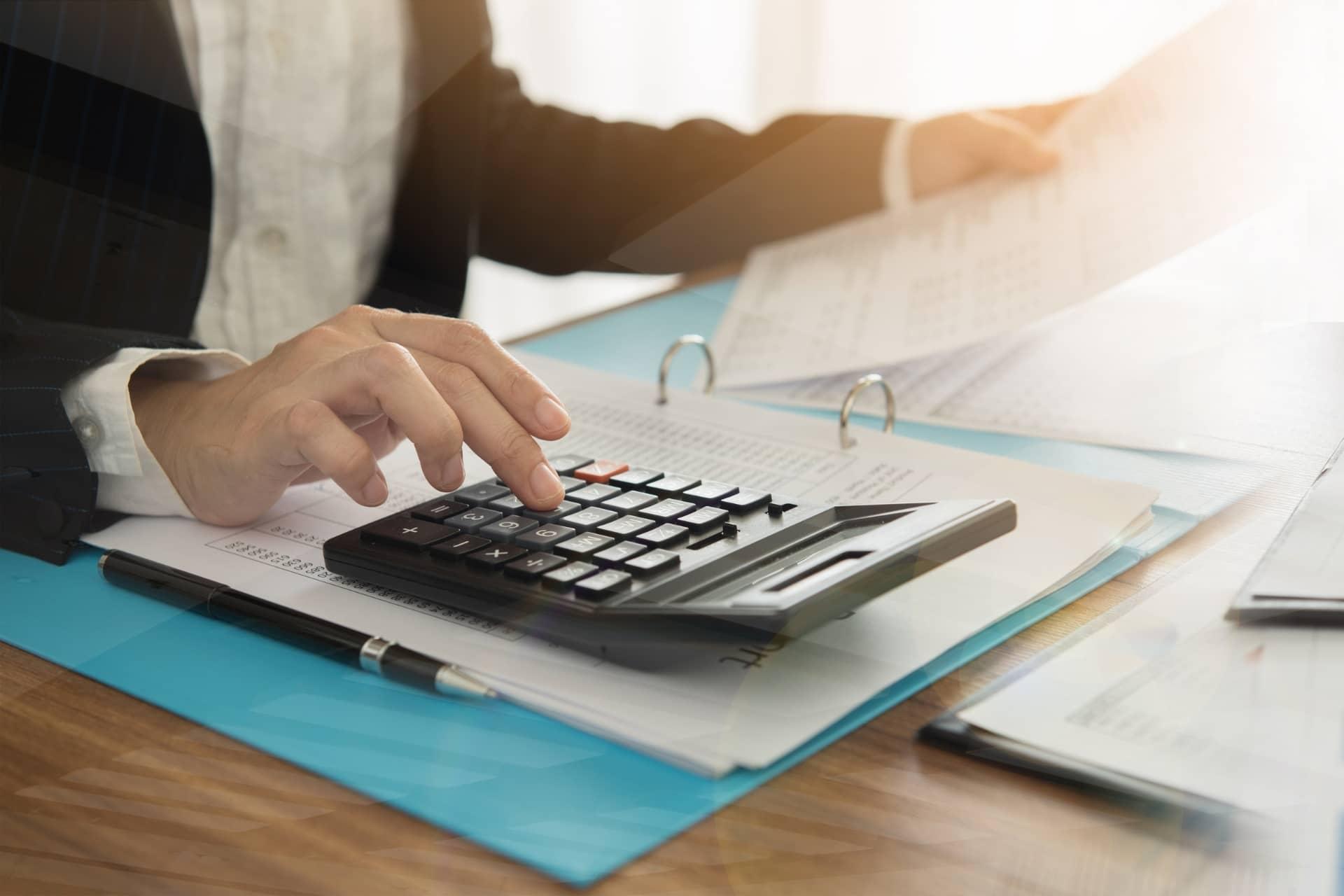 Credito d'imposta per investimenti in beni strumentali: come determinare il costo di acquisizione dei beni