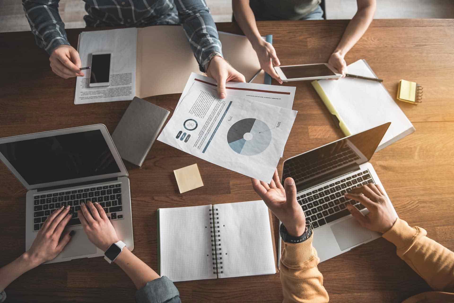 Incentivi per Startup e PMI innovative