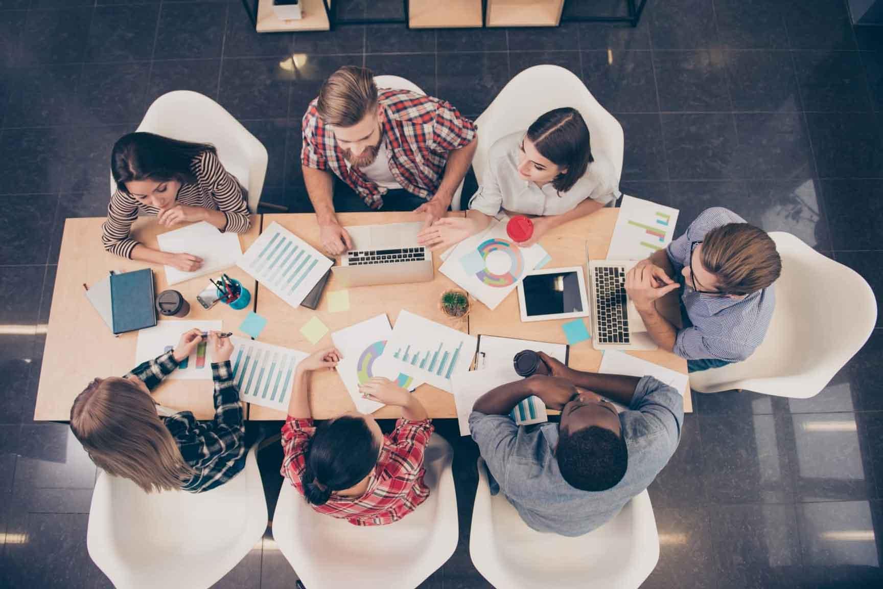 Incentivo Smart Money per startup innovative