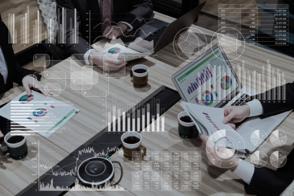 Formazione Codice della Crisi d'Impresa e dell'Insolvenza