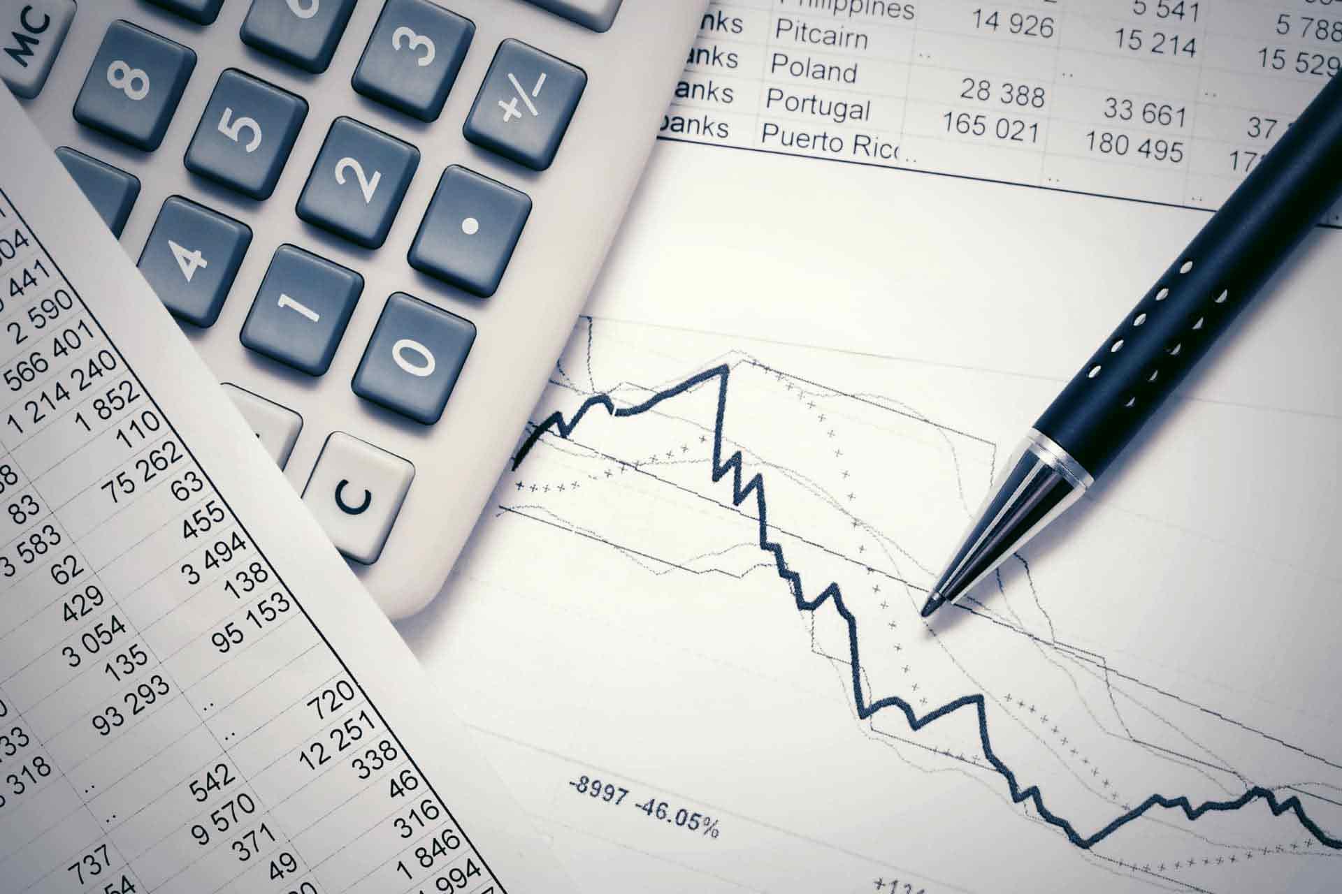 Credito d'imposta beni strumentali nuovi: l'IVA indetraibile costituisce una componente del costo di acquisizione del bene