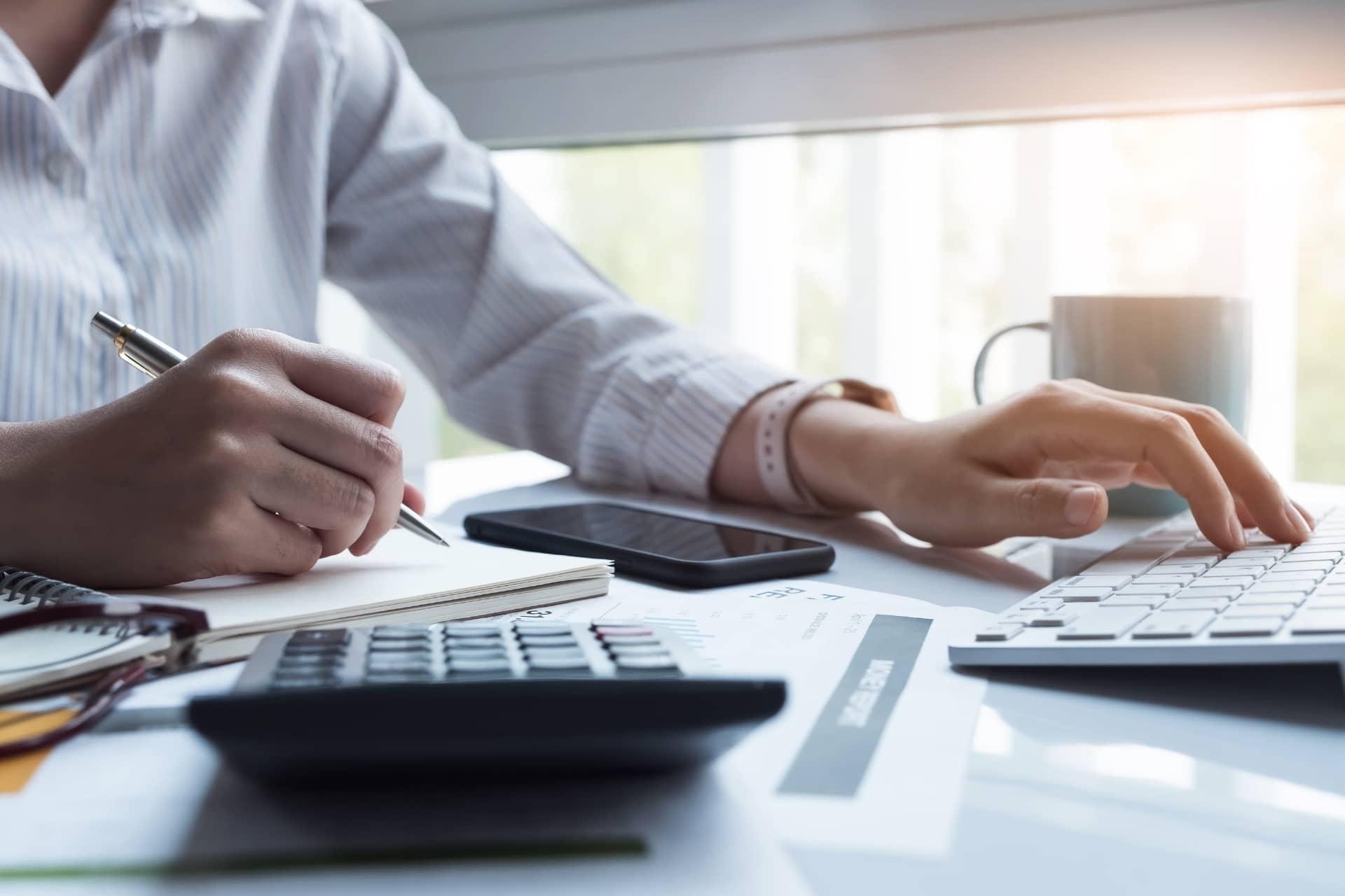 Circolare 9/E/2021: il Durc irregolare preclude la fruizione del credito d'imposta