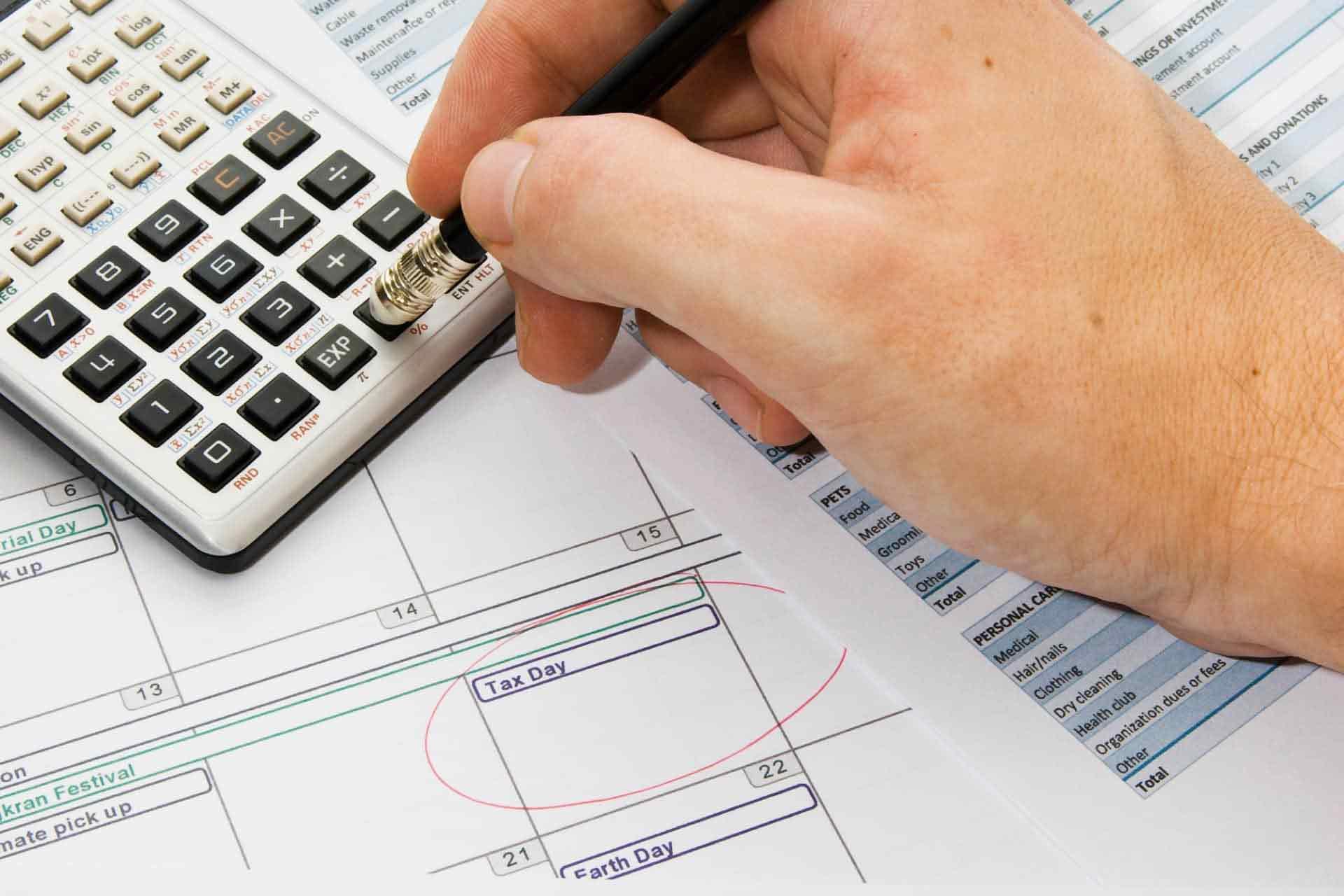 Credito d'imposta investimenti in beni strumentali: quando è ammissibile il trasferimento della titolarità