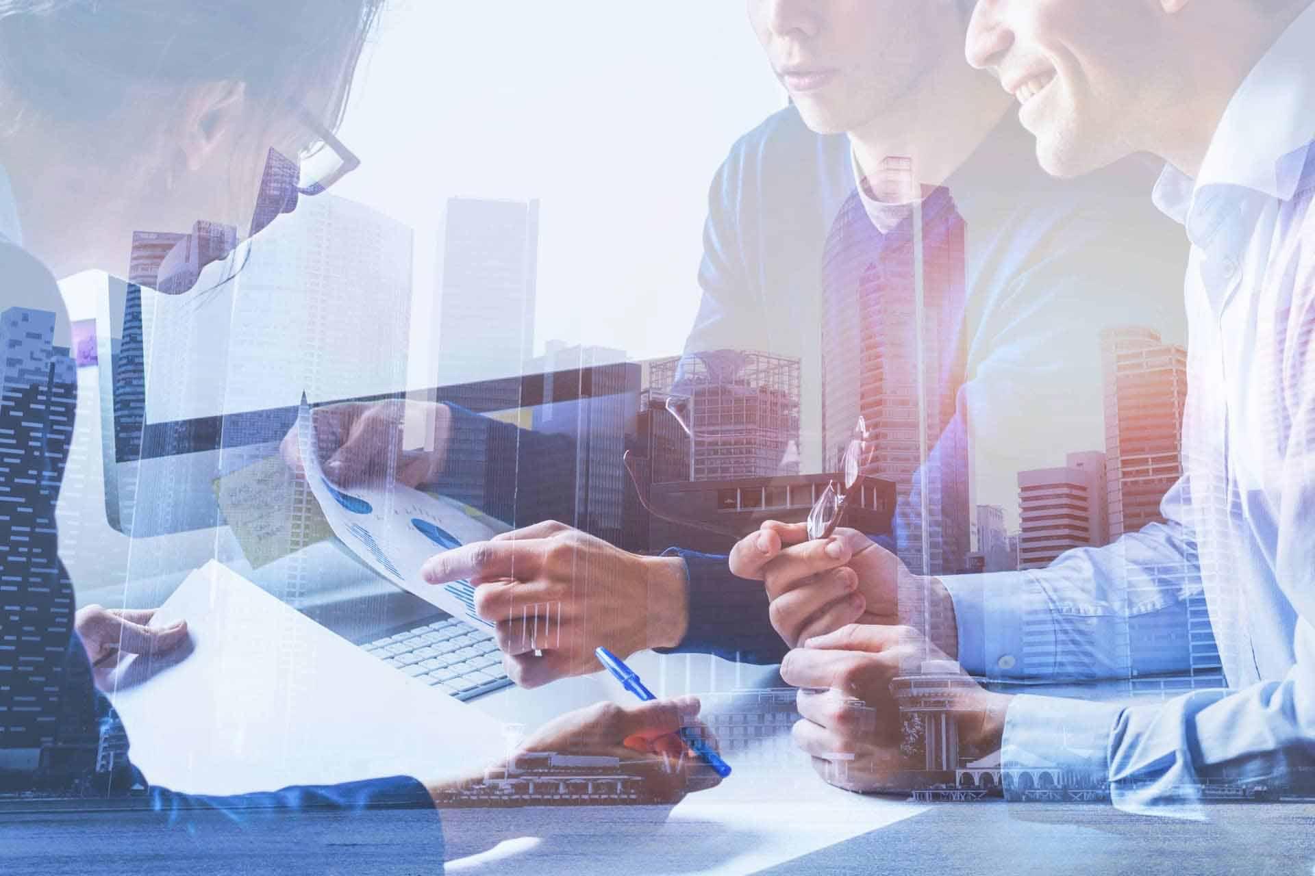 La nuova procedura di composizione negoziata per la crisi d'impresa